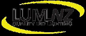 LumNZ